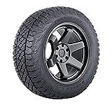 Thunderer 31X10.50R15LT C RANGER A/TR 31 1050 15 31105015 Tire
