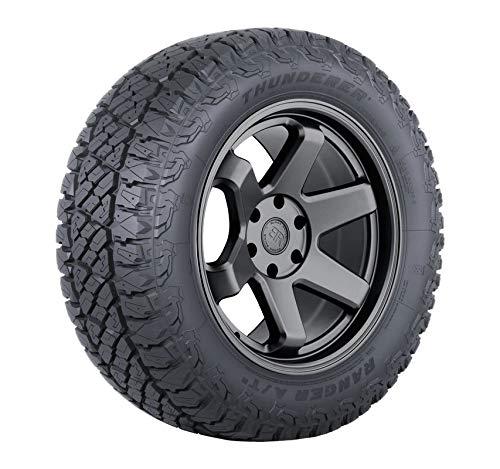 Thunderer LT235 85R16 RANGER E A TR 235 85 16 2358516 Tire