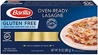 Best barilla ready pasta price Reviews