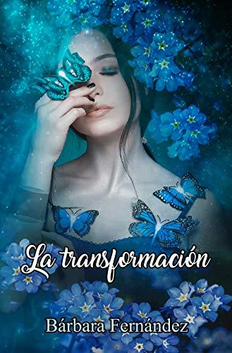 La transformación de Bárbara Fernández Blanco