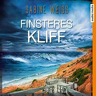 Finsteres Kliff     Liv Lammers 3              Autor:                                                                                                                                 Sabine Weiß                               Sprecher:                                                                                                                                 Julia Nachtmann                      Spieldauer: 7 Std. und 46 Min.     11 Bewertungen     Gesamt 4,6