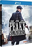 Peaky Blinders-Saison 4 [Blu-Ray]