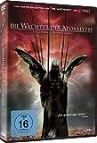 Die Wächter der Apokalypse [Alemania] [DVD]