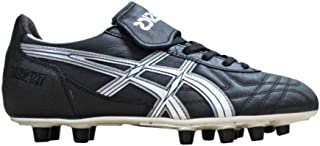 c18c63e4bc5c Amazon.co.uk: Asics - Football Boots / Sports & Outdoor Shoes: Shoes ...