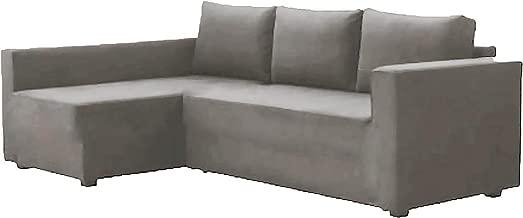 Super Suchergebnis Auf Amazon De Fur Schlafsofa Hussen Uwap Interior Chair Design Uwaporg