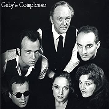 Gaby's Complesso
