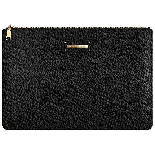 iDeal Of Sweden Vegan Leder Laptoptasche für 15