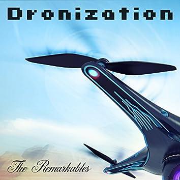 Dronization
