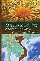 A Short Summery of Vietnamese History