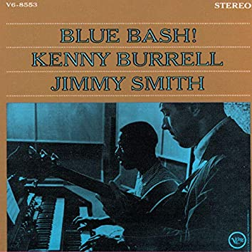 Blue Bash (Deluxe Edition)