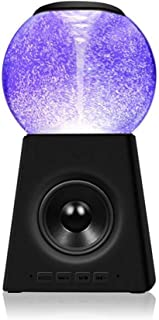 XYJGWXDD Night Light for Kids,4.0 Bluetooth Speaker LED Colorful Music Lights for Kids, Bedroom, Bathroom, Kitchen, Hallway, Stairs