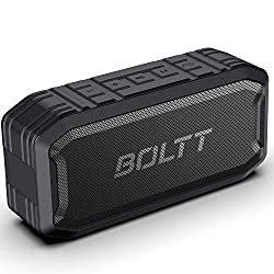 Boltt Fire-Boltt Xplode 1500 Portable Bluetooth Outdoor Speaker