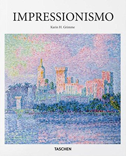 Impressionismo (Basic Art)
