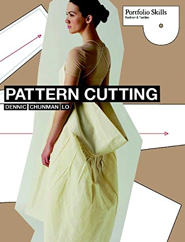 Pattern Making Portfolio Skills Fashion Textiles Buy Online In Gibraltar Laurence King Products In Gibraltar See Prices Reviews And Free Delivery Over Gip50 Desertcart