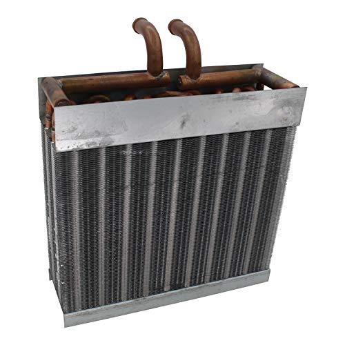 Heater Core Fits Kenworth T2000 97-06 Peterbilt 387 Heater Core 00-06 OE# 108293BSM