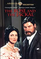 The Rose and the Jackal [DVD]