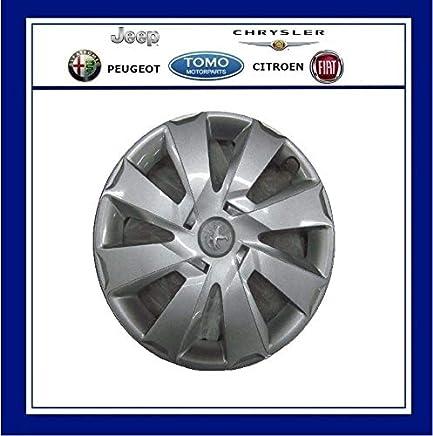 Amazon.es: Peugeot - PSA / Neumáticos y llantas: Coche y moto