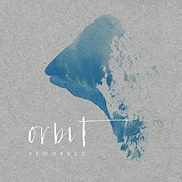 Orbit Reworked