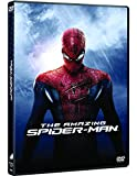 The Amazing Spider-Man 1 - Edición 2017 [DVD]