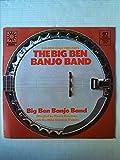 Golden Hour Presents The Big Ben Banjo Band