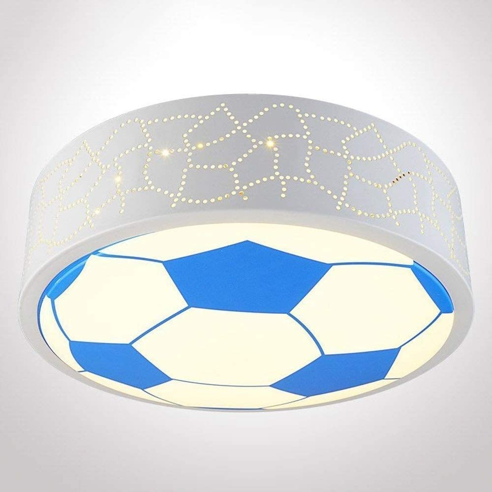DBS UK Ceiling Light Fixture Round Lamp Room Max 47% OFF Children's Popular products