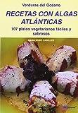 RECETAS CON ALGAS ATLANTICAS()