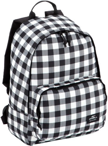 O'Neill Shoes Ac Coastline Allover Backpack G - Mochila niña