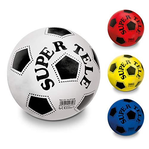 palloni decathlon