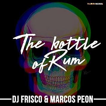 The Bottle of Rum