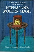 Hoffmann's Modern Magic