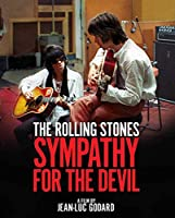 Sympathy For The Devil (One Plus One) [Blu-ray]