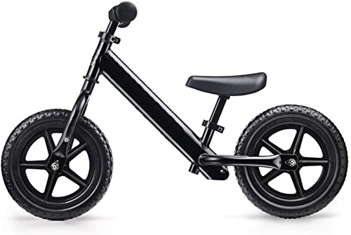 distribución global Tiankong Bicicleta Sin Pedales,Bicicleta De Entrenamiento Sin Pedales Pedales Pedales para Niños De 1.5-5 Bicicletas con Tobogán De Equilibrio  precio razonable