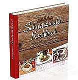 Schwarzwald Kochbuch