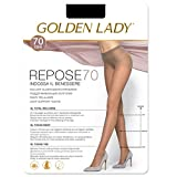 Golden Lady - Medias modelo Repose