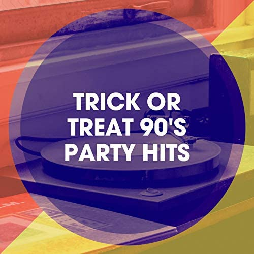 90s Party People, Top Eurodance 90, Hits Eurodance 90