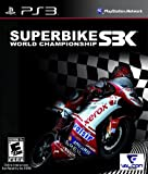 Super Bike World Championships Sbk by Solutions 2 Go, Inc.