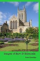 Images of Bury St Edmunds