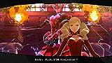 「ペルソナ5(Persona5)」の関連画像