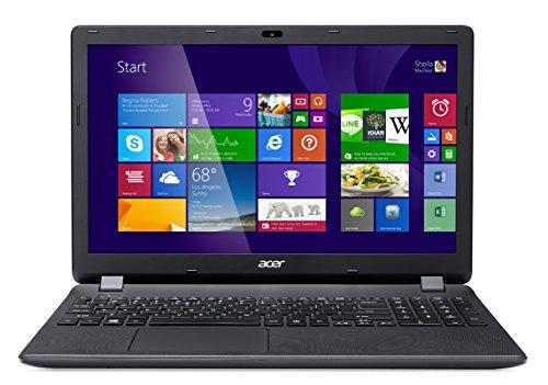 Acer Aspire E 15 ES1-512-C88M 15.6-Inch Laptop...