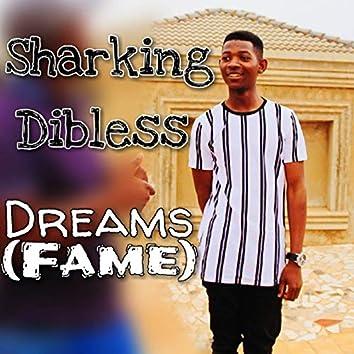 Dreams (Fame)