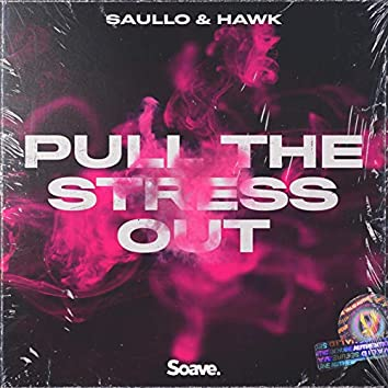 Pull The Stress Out
