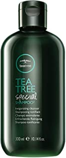 Best paul mitchell tea tree scalp shampoo Reviews