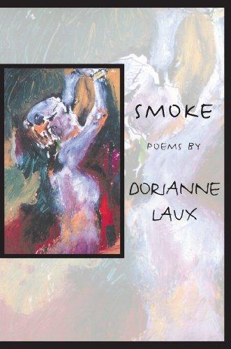 Smoke (American Poets Continuum Book 62) (English Edition)