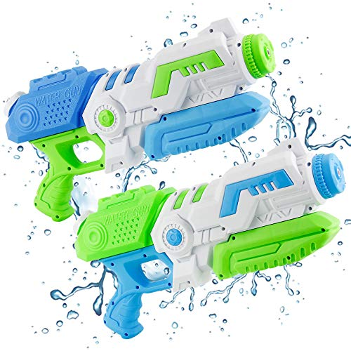 Korostro -  Wasserpistole