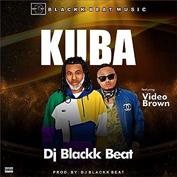 Kuba (feat. Video Brown)