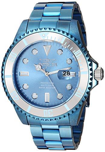 INVICTA Reloj para Buceo 27539