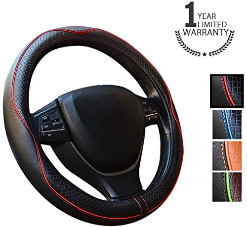 Gomass Automotive Interior Accessories 38cm Emboss...
