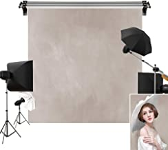 8x8FT Vinyl Wall Photography Backdrop,United States,Atlanta Georgia Photo Backdrop Baby Newborn Photo Studio Props