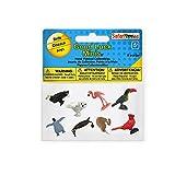 Safari Good Luck Minis Fun Packs Birds Minature (100217)
