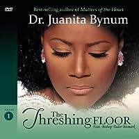 Vol. 1-Dr. Juanita Bynum